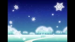 久しぶりの物語朗読です。アンデルセン童話より「雪の女王」です。 文章...
