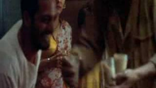 "Video Nana Patekar ""Salaam Bombay"" download MP3, 3GP, MP4, WEBM, AVI, FLV Juni 2018"