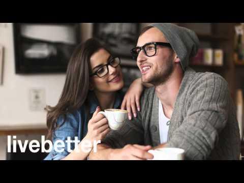 Caffè: Musica rilassante per negozio - Musica sottofondo per negozio