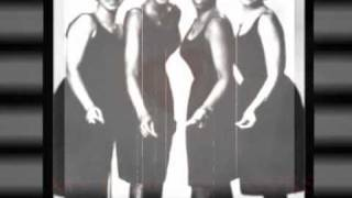 The Chiffons :::: Remember Me Baby.