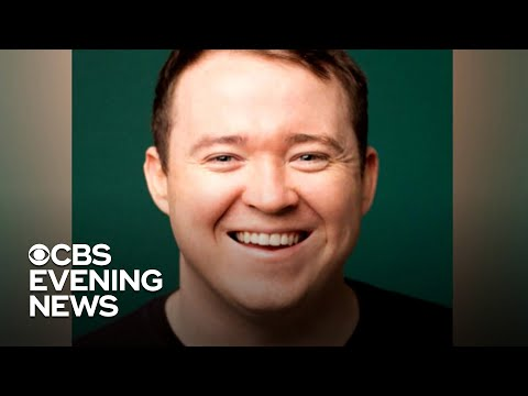 Comedian Shane Gillis fired from SNL over racist comments