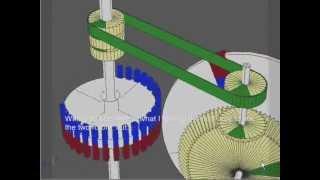 Patent Reconstruction - Frank Fecera