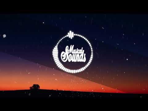 Toploader  Dancing in the Moonlight Tyler Howard Bootleg