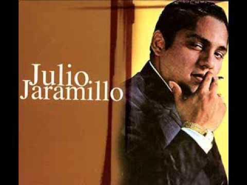 Julio Jaramillo - Niégalo todo