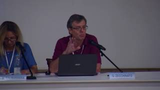 Le dipendenze patologiche: nuovi scenari e comportamenti a rischio - Giancarlo Zecchinato