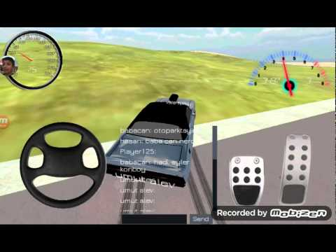 Online Sahin Simulatoru Youtube