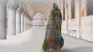 Дизайн интерьера от Veneto Ceramicas