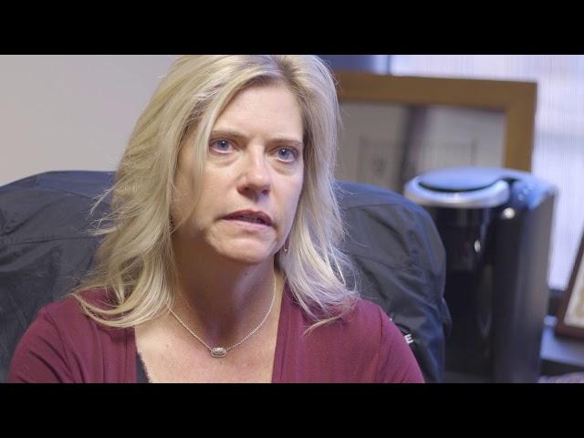 I Am Texas A&M Science - Dr. Jennifer Whitfield (Episode 20)
