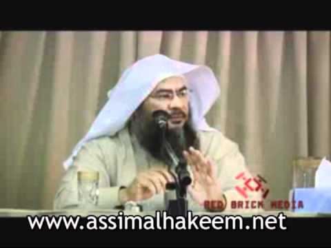 Reciting the Quran in fajr prayer