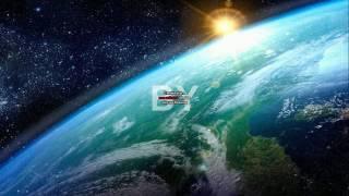 Uyirea uyirea yesuve song /Tamil Christian song
