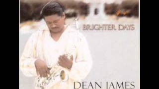 Dean James - Brighter Days