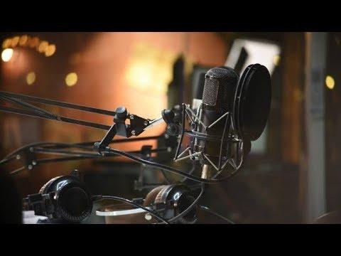 راديو كافيه إذاعة جديدة تبث رسائل أمل لأهل الموصل  - نشر قبل 2 ساعة