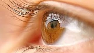 how to restore eyesight without surgery - how to clear eyesight