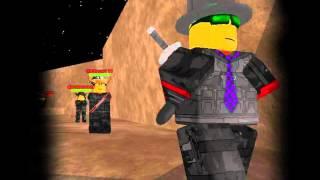 Roblox Night Wing Recruitment Video