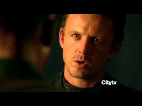 David Lyons Revolution 1x08  Ties That Bind_1