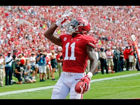 Bama Sports - Alabama vs. Arkansas State | Recap & Highlights