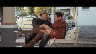 Rodney Atkins - Thank God For You (Official Music Video)