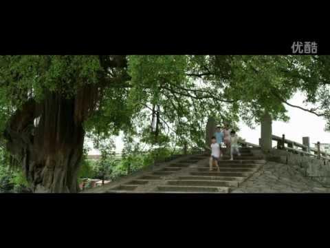 Being Fascinated by Putian (Fujian, China) 神往莆田 —— 市长带你游莆田