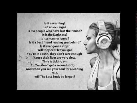 James Blunt - I Can't Hear The Music Lyrics.
