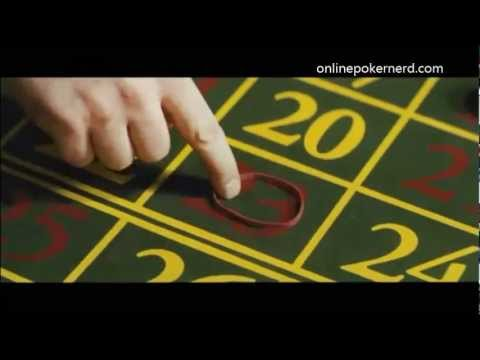 Ladbrokes Casino £10 FREE SPINS no deposit bonus link http://www.bettingapps.co.uk/ladbrokes-android Video demonstrating how to install the ladbrokes