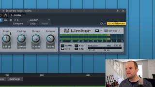 How to Make Your Mix LOUDER