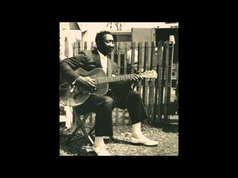 Muddy Waters - I Feel Like Going Home [Studio Version] Mp3