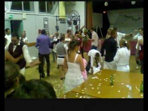 Dance mariage gitan 17 youtube - Youtube mariage gitan ...