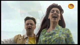 Justyna i Piotr Tęsknota Official video
