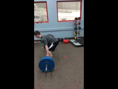 Training 00021