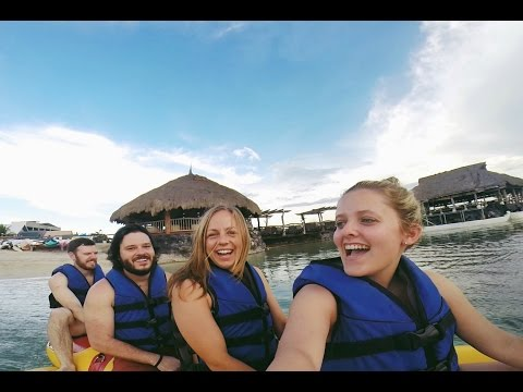 Popular VideosMactan & Island