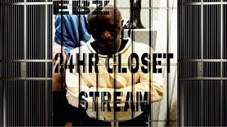 | Cali |24HR CLOSET STREAM, CHALLENGES IN THE DESCRIPTION ( $3TTS | 5MEDIA ) Croag478
