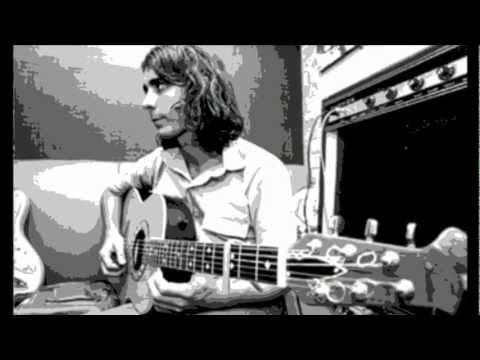 Lô Borges - Tudo Que Você Podia Ser (1972)