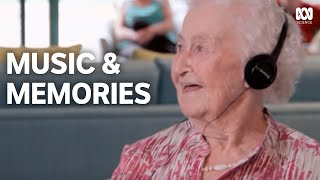 Power Of Music On The Brain Dementia Parkinson 39 s