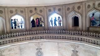 Charminar part3 | Hyderabad tour | VLOG 2.3