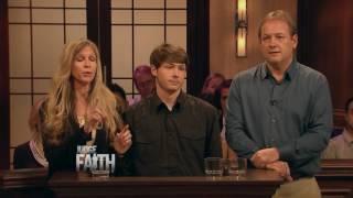Judge Faith - Full Episode - Underage Impound