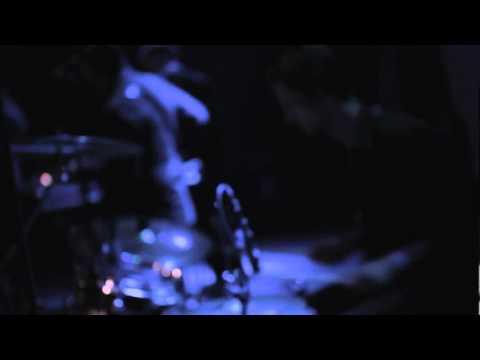 KREIDLER - New Earth (official video)