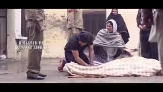 Chitta  - official teaser    bal dhillon    desi beats records