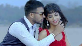 Aane Wale Pal New WhatsApp Status Zubeen Garg Angel Rai Kishore Das Abhinov Borah..mp3