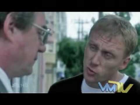 NBC Journeyman Review - videomasterstv.com