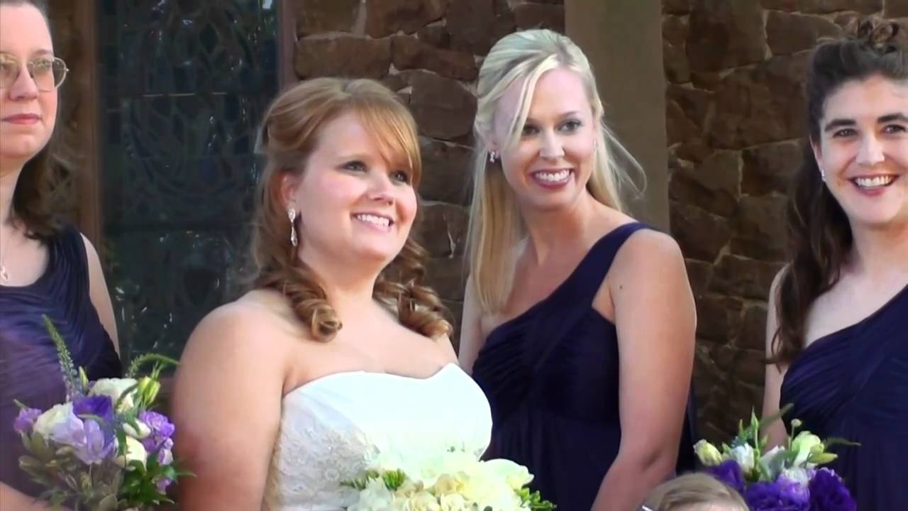 Jillian Michaels Wedding.Jillian Michael S Wedding Ceremony