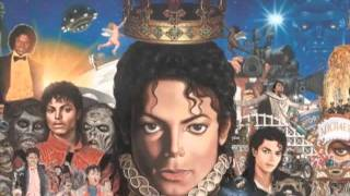 R. Kelly - You Are Not Alone (Michael Jackson Cover) (Unreleased)
