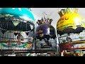 Perkutut Bangkok Ring Pandawa Bird Farm Masteran(.mp3 .mp4) Mp3 - Mp4 Download
