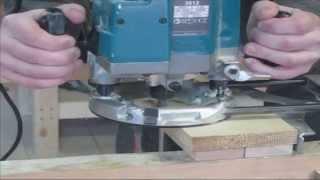 Шкафчик для эл. инструментов. Tool cabinet.(Мой сайт http://masterkirill.com/ Группа Вконтакте http://vk.com/shvalevkirill Прячу в шкафчик бензопилу и