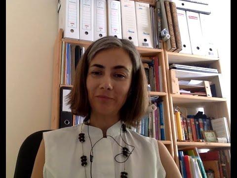 Dr Cristina Sanchez PhD cannabis and cancer