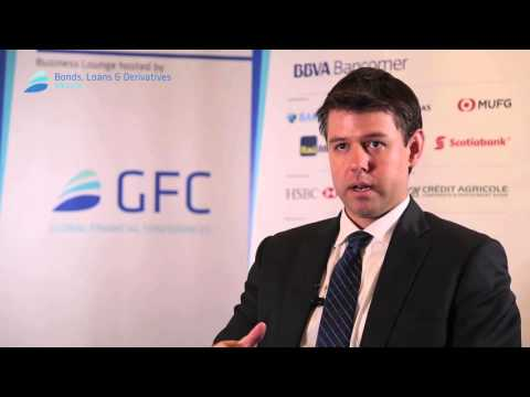 Interview with David Scouras from International Finance Corporation (IFC)