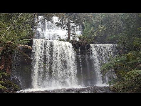 Hobart Tasmania 2016