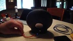 Magneetti micro usb laturin johto👍