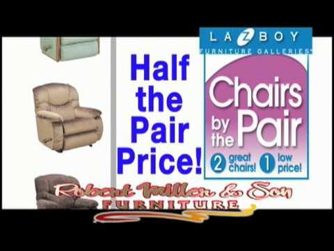 Robert Miller U0026 Son Furniture In Sharpsville, Indiana Produced By  Innovative Digital Media