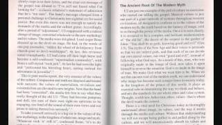 THE MUSIC WITH THE SEAL OF GOD_0002.wmv