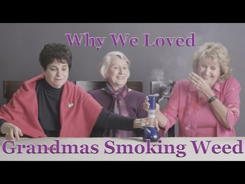 why-we-loved-to-watch-grandmas-smoking-weed